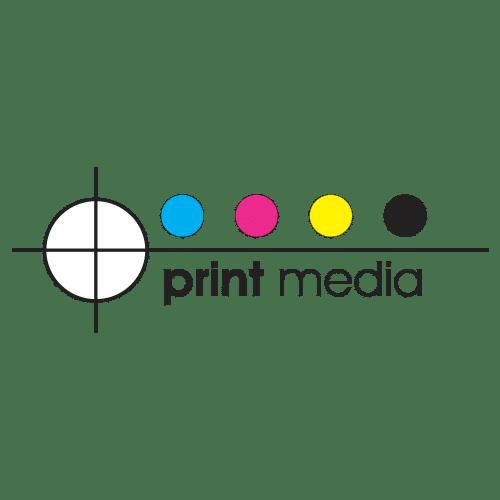 Print Media LLC