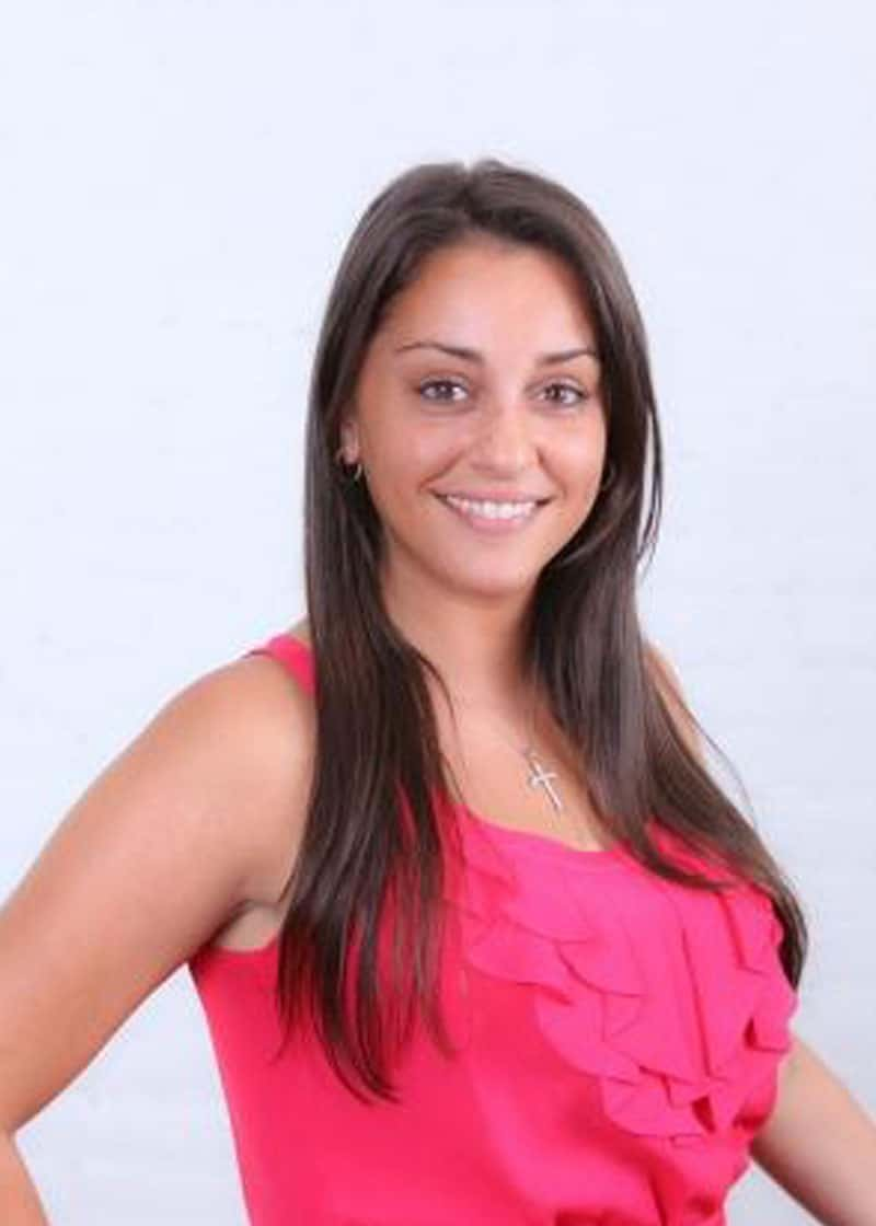 DanielleScotto-headshot