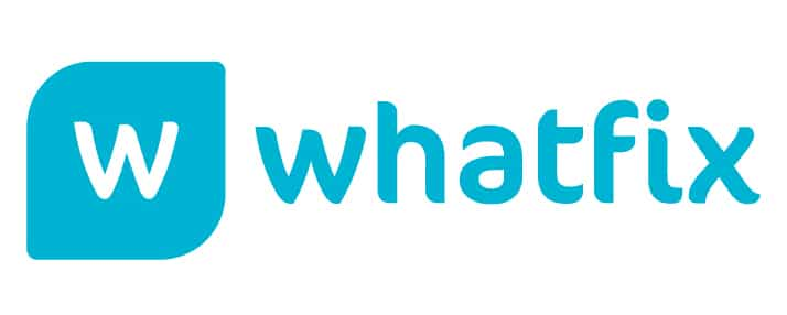 Whatfix-logo