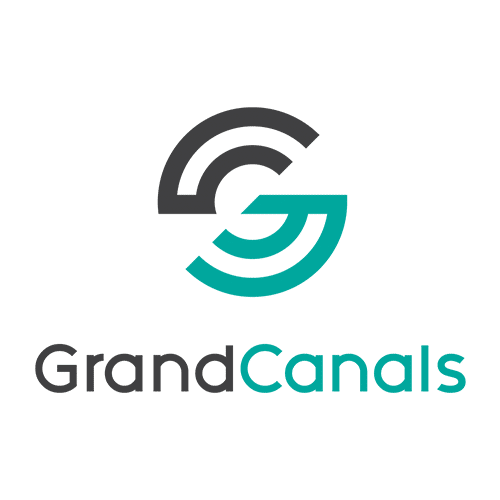 grandcanals-logo-color