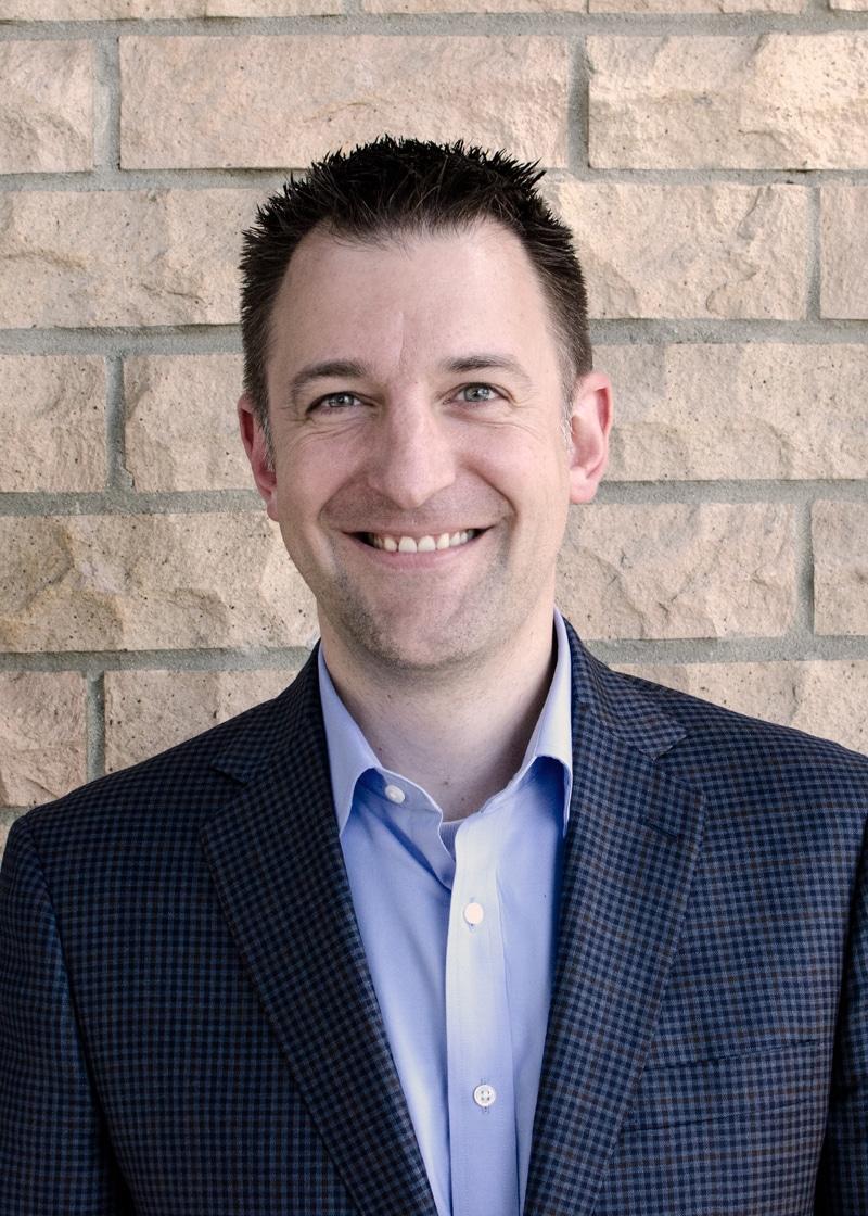 Mike Gallo