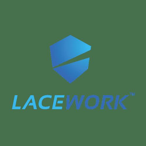 lacework-logo-color
