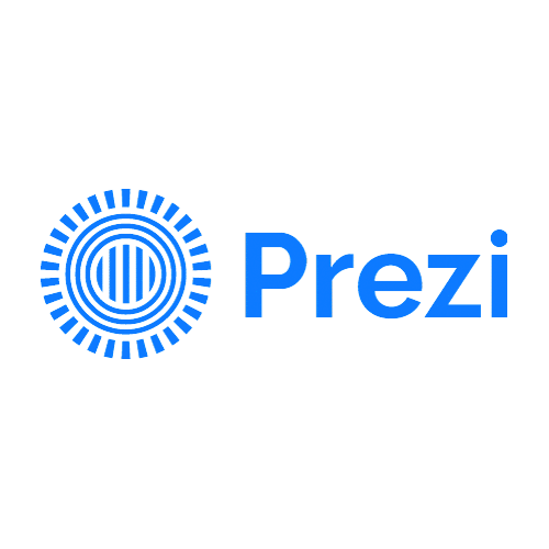 prezi-logo-color