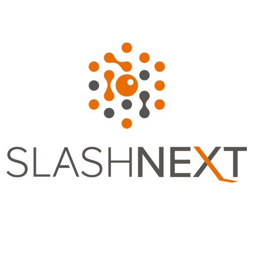 slashnext-logo-color