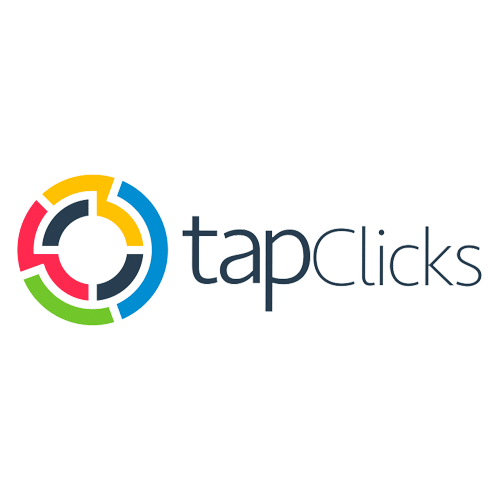 tapclicks-logo-color