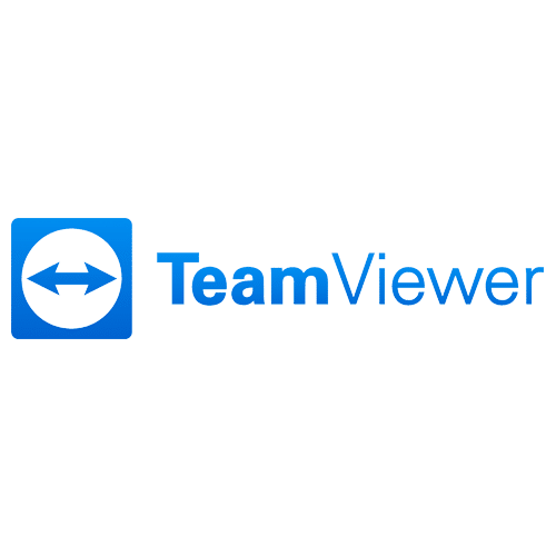 teamviewer-logo-color