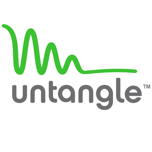 untangle-logo-color