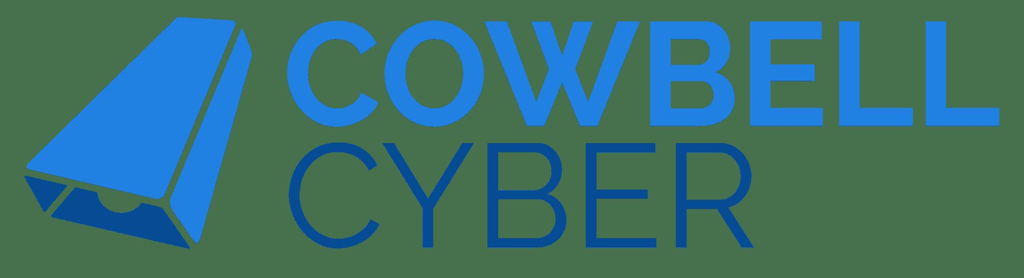 cowbell-cyber-logo-horizontal