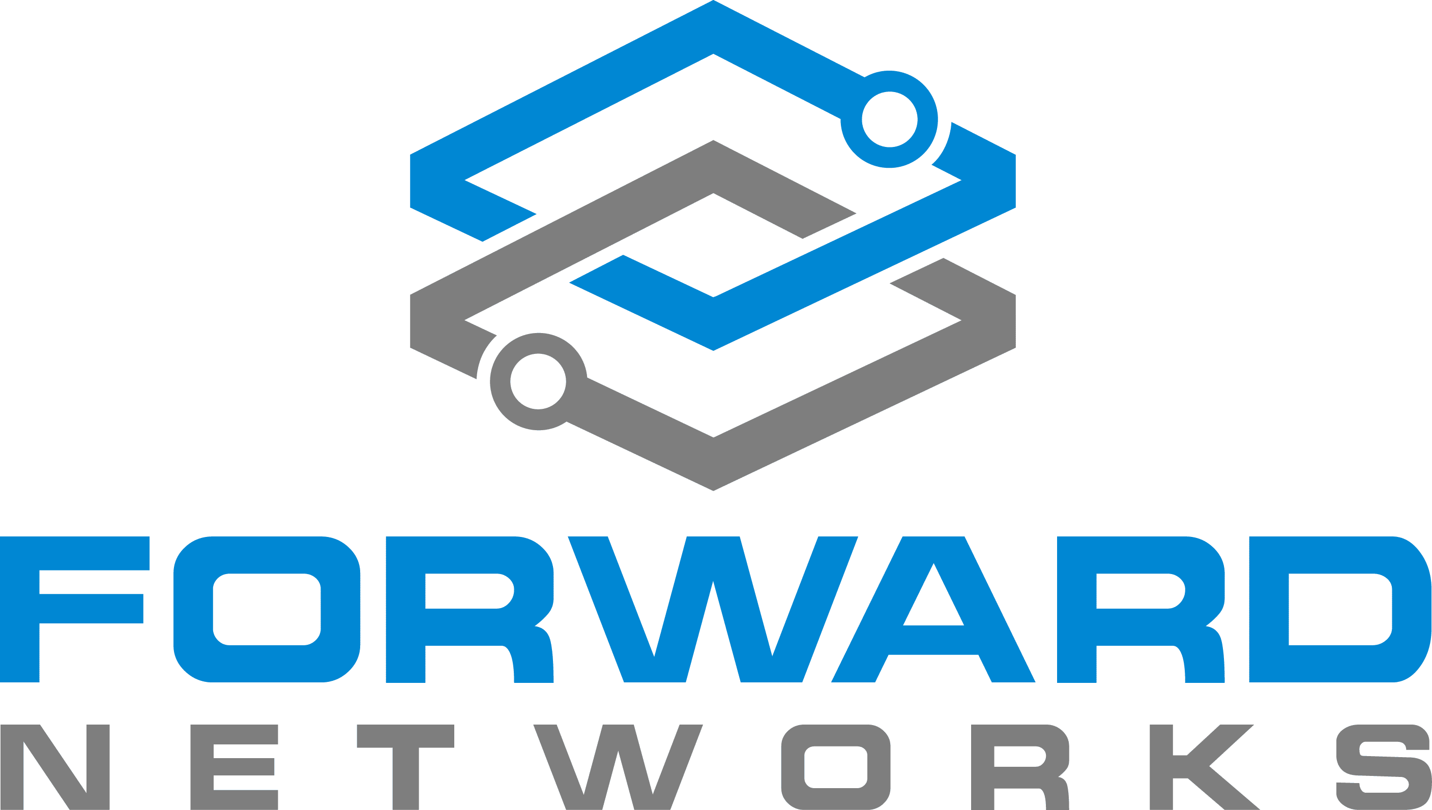 forward-networks_logo