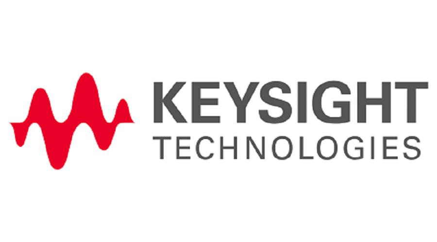 keysight900500