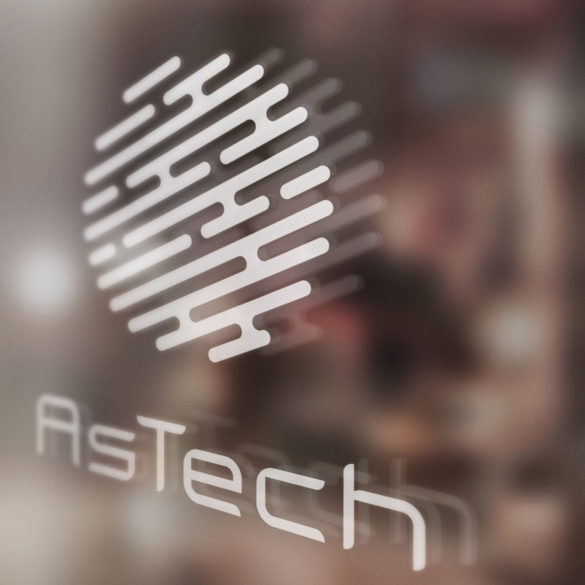 AsTech-Window-Signage-mockup