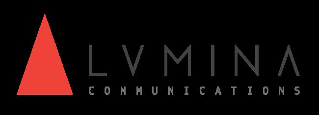 LUMINA-logo-horiztonal-color