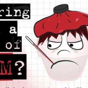 EiQ - Suffering From a Case of SIEM?