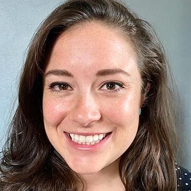 Allison Arvanitis