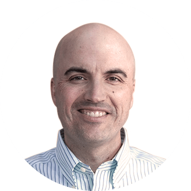 Lumina Communications - John Kreuzer