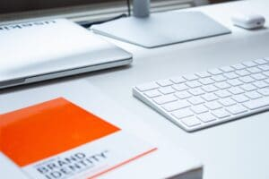 PR and Rebranding Strategy